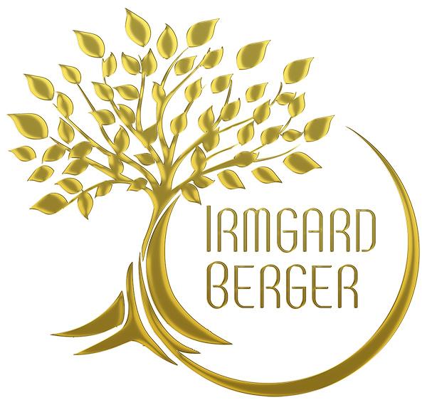 Irmgard Berger